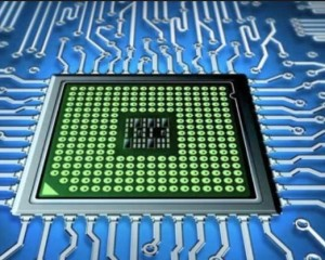 The first domestic 5G chip will be launched in the second half of this year